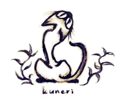 kuneri