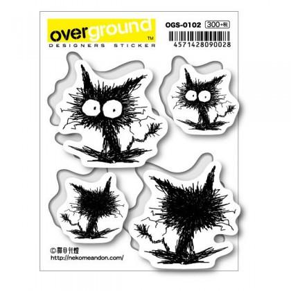 we-love-sticker_ogs-0102